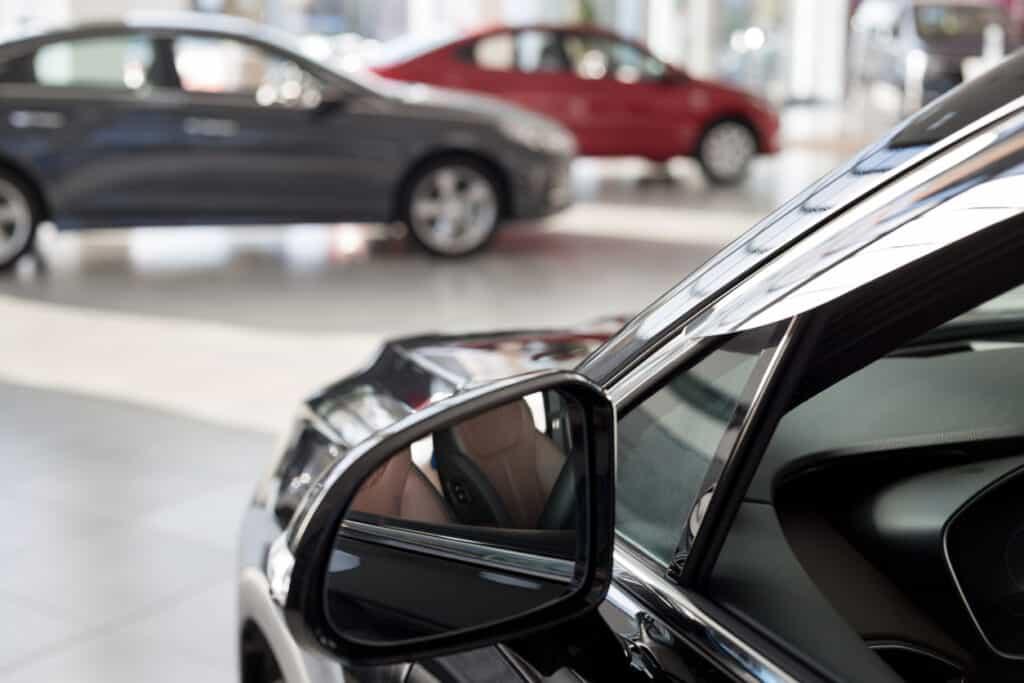 Vind de Beste Autoverzekering