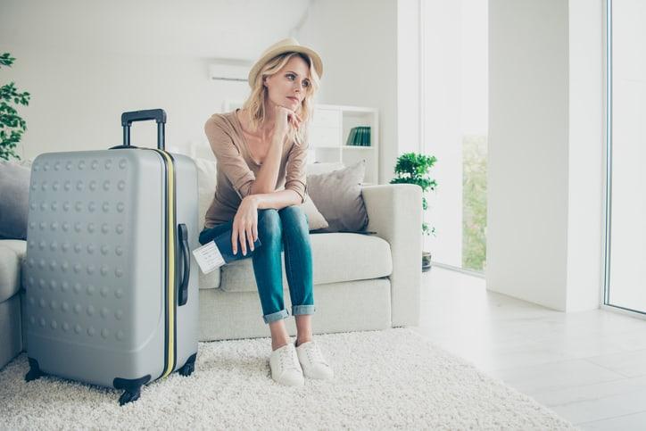 Wat zijn geldige redenen om je vakantie te annuleren?