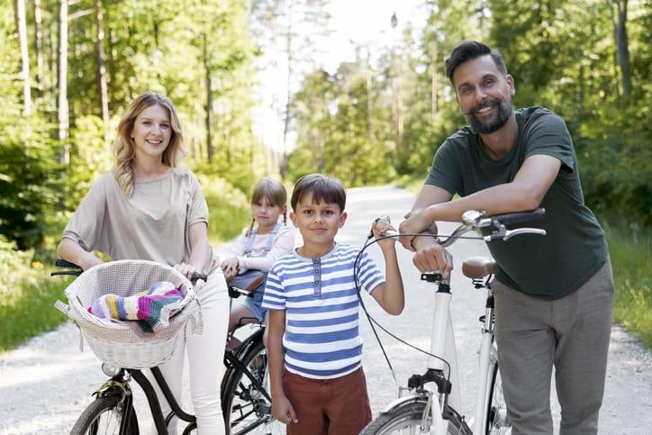 Welke soorten fietsverzekeringen bestaan er?